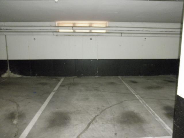 Apartamento en Logroño (35989-0001) - foto6