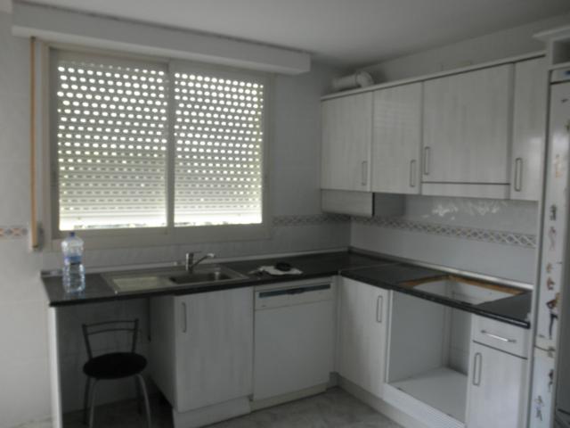 Apartamento en Logroño (35989-0001) - foto3