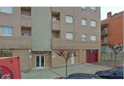 Apartamento en Logroño (35989-0001) - foto7