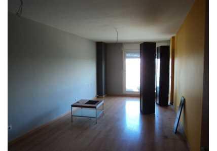 Apartamento en Alcarr�s - 0