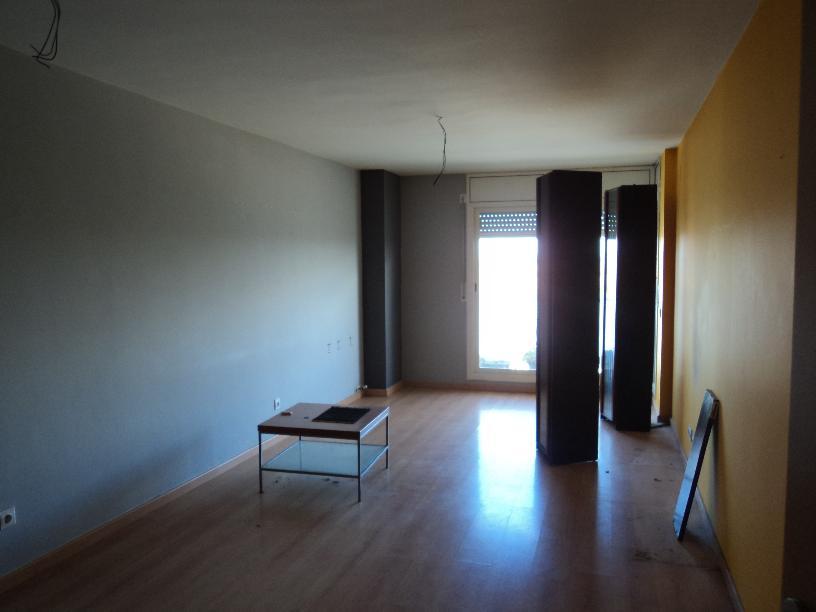 Apartamento en Alcarr�s (35994-0001) - foto1