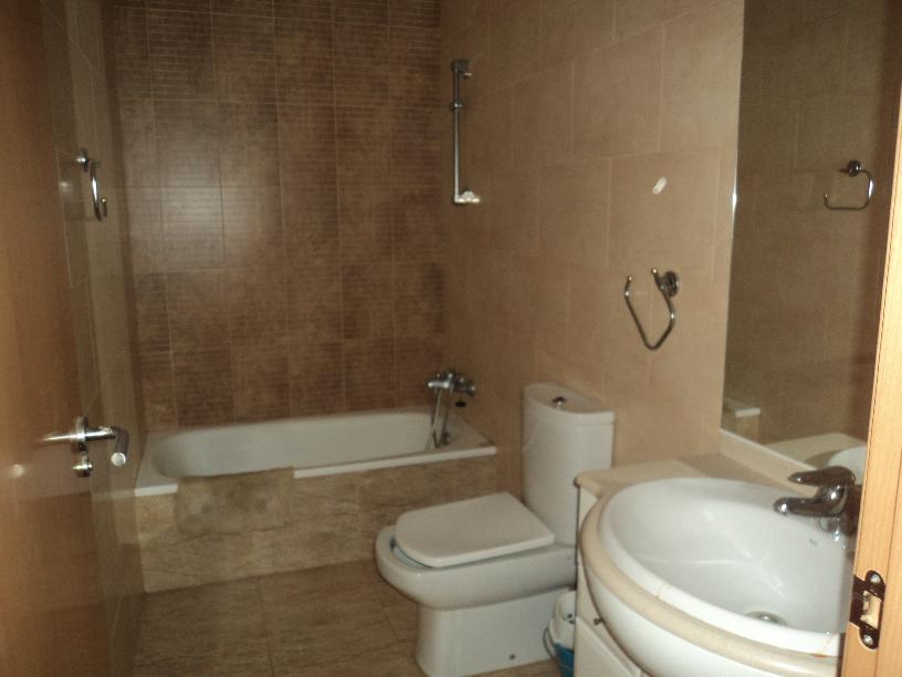 Apartamento en Alcarr�s (35994-0001) - foto2