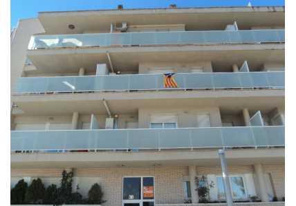 Apartamento en Alcarr�s (35994-0001) - foto6