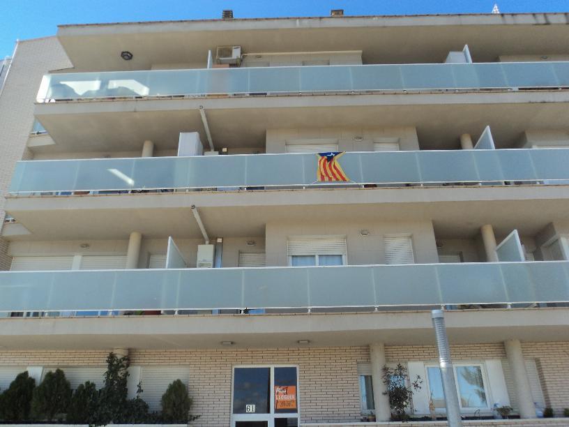 Apartamento en Alcarr�s (35994-0001) - foto0