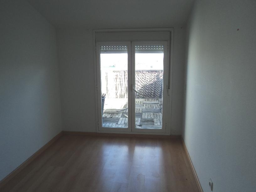 Apartamento en Alcarr�s (35994-0001) - foto3
