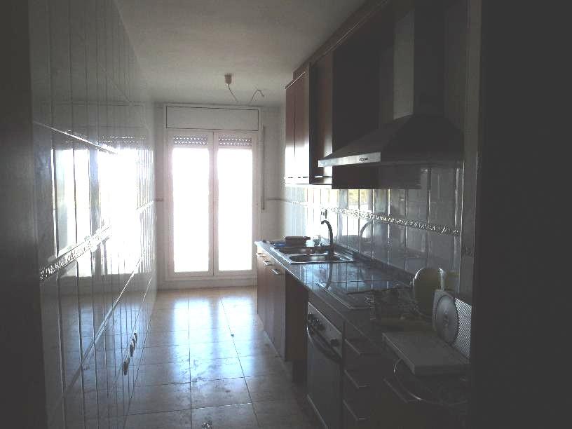 Apartamento en Alcarr�s (35994-0001) - foto4