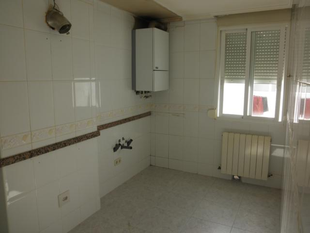 Apartamento en Logro�o (36005-0001) - foto5