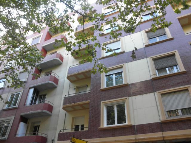 Apartamento en Logro�o (36005-0001) - foto1