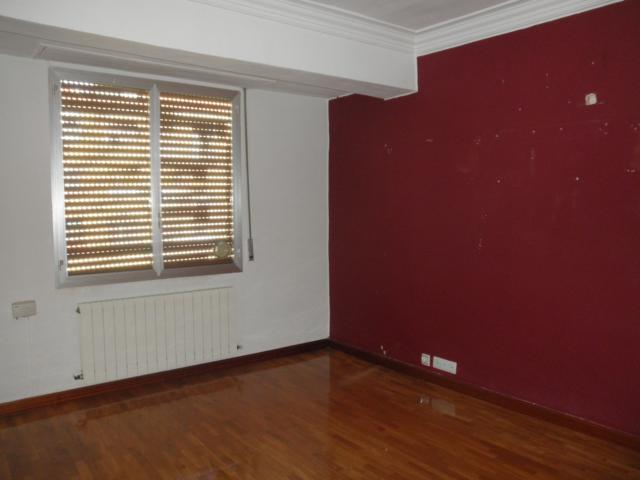 Apartamento en Logro�o (36005-0001) - foto4