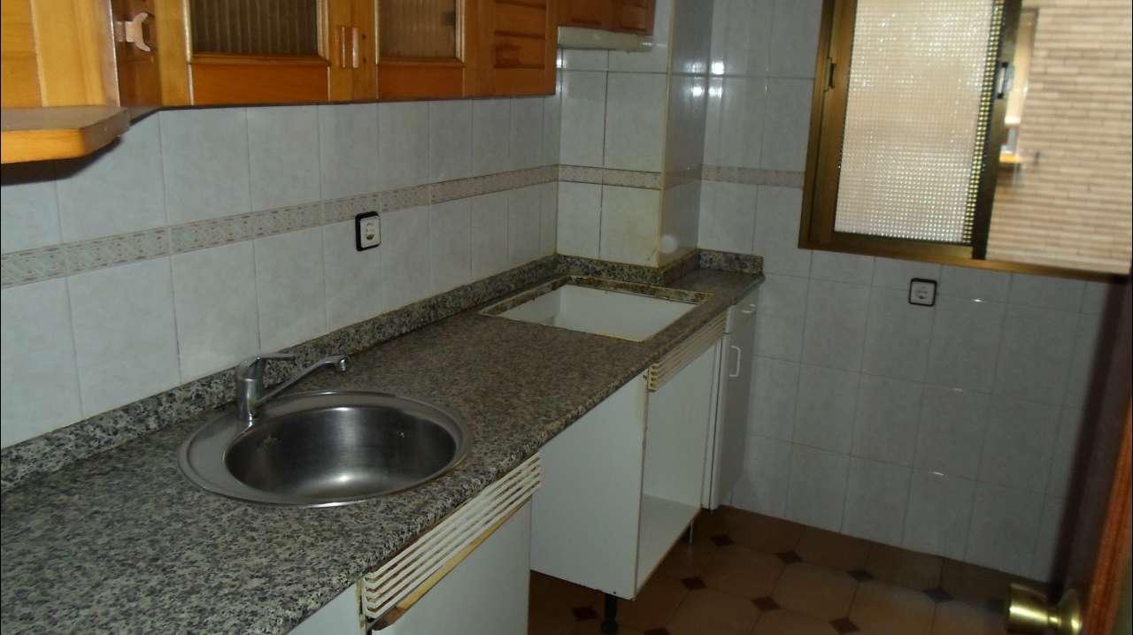 Piso en Madrid (36016-0001) - foto5