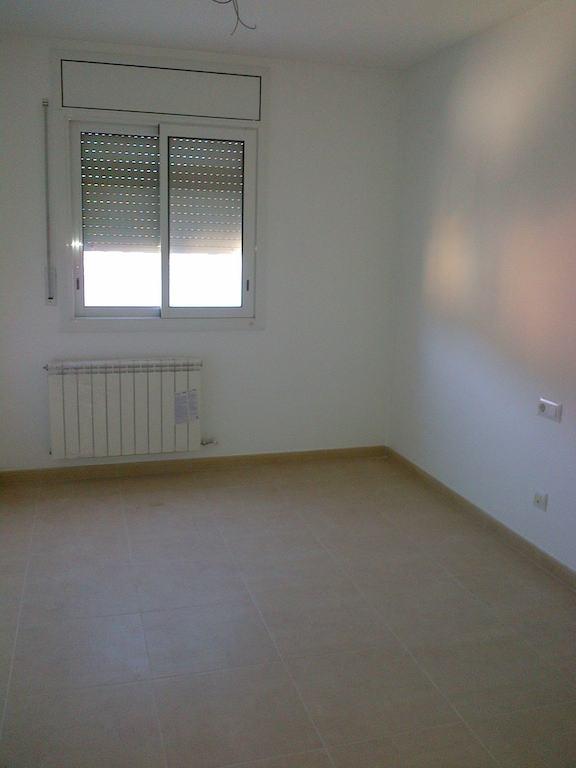 Apartamento en Olot (36022-0001) - foto1