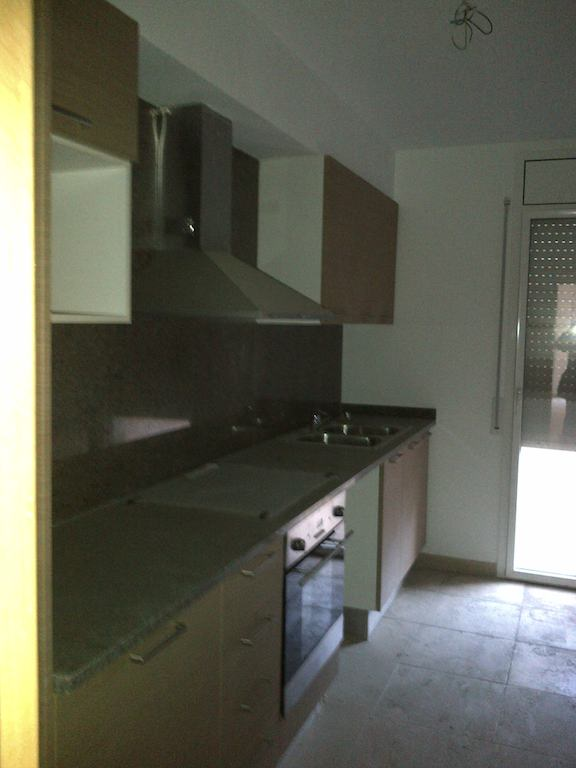 Apartamento en Olot (36022-0001) - foto2