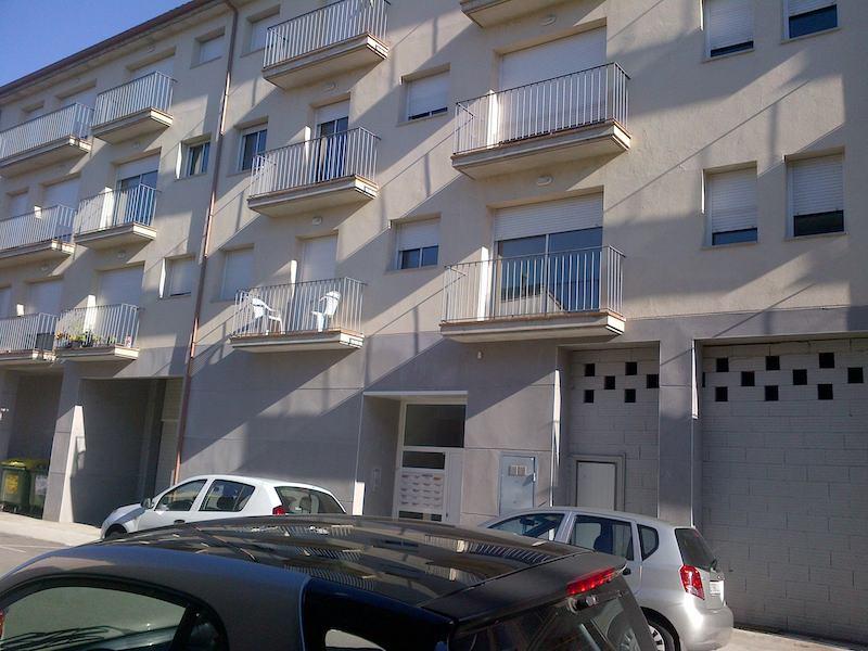 Apartamento en Olot (36023-0001) - foto0