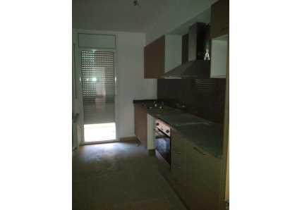 Apartamento en Olot (36024-0001) - foto3