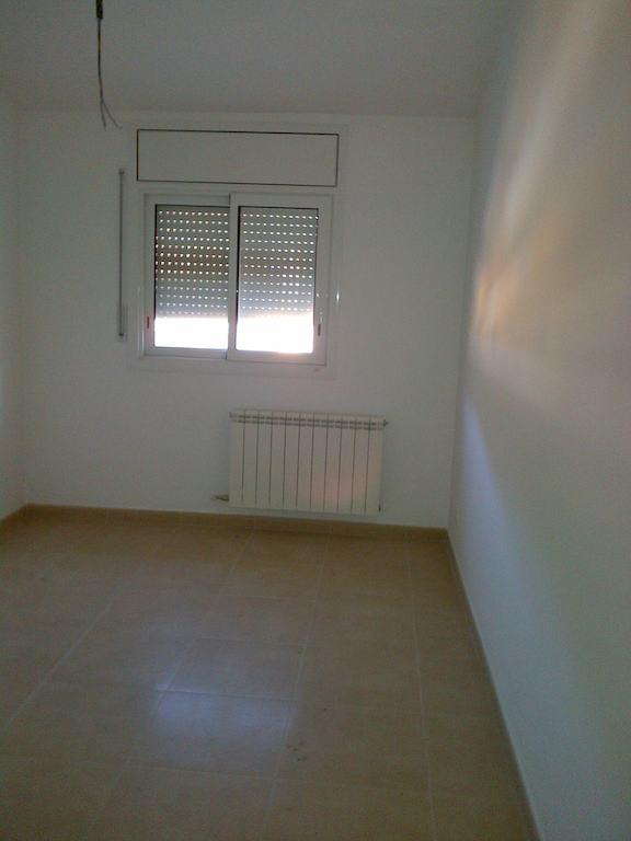 Apartamento en Olot (36024-0001) - foto1