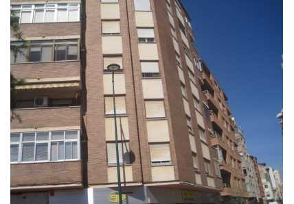 Apartamento en Castell�n de la Plana/Castell� de la Plana (36032-0001) - foto8