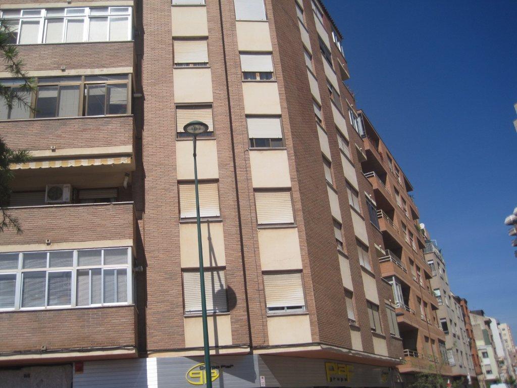 Apartamento en Castell�n de la Plana/Castell� de la Plana (36032-0001) - foto0