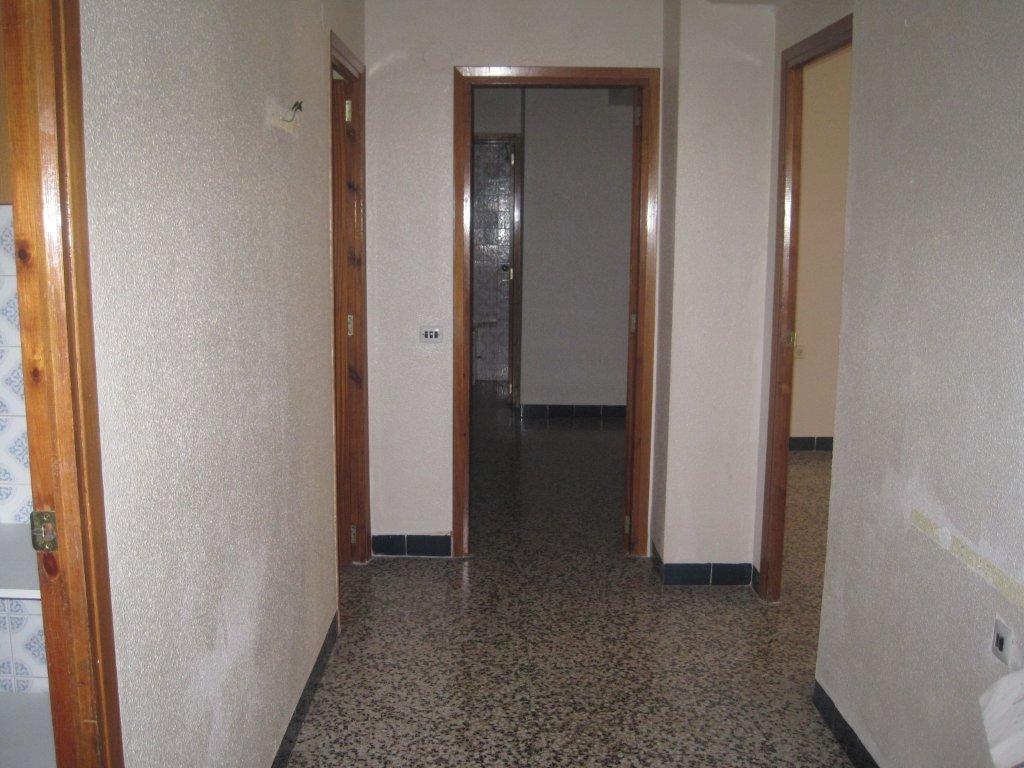 Apartamento en Castell�n de la Plana/Castell� de la Plana (36032-0001) - foto5