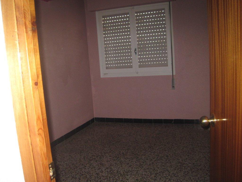 Apartamento en Castell�n de la Plana/Castell� de la Plana (36032-0001) - foto2