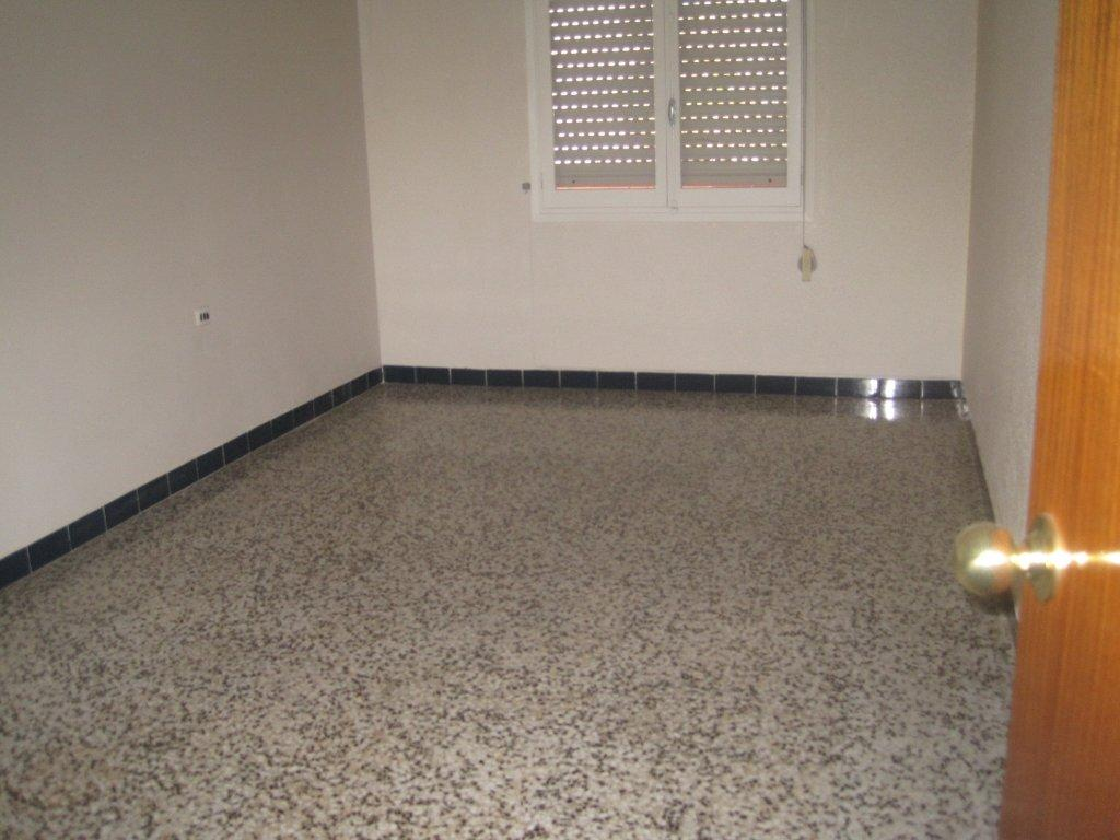 Apartamento en Castell�n de la Plana/Castell� de la Plana (36032-0001) - foto3