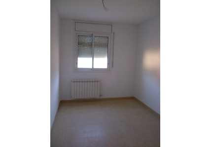Apartamento en Olot - 1