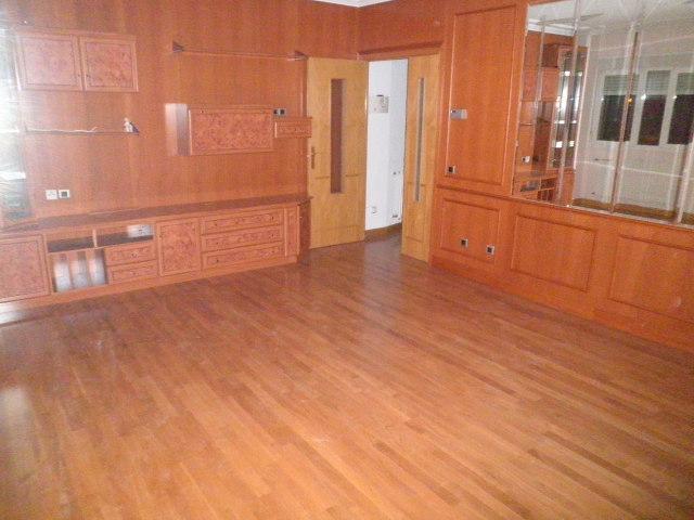 D�plex en Arganda del Rey (36051-0001) - foto1