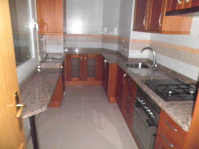 D�plex en Arganda del Rey (36051-0001) - foto5