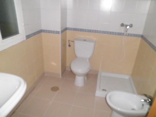 D�plex en Arganda del Rey (36051-0001) - foto6