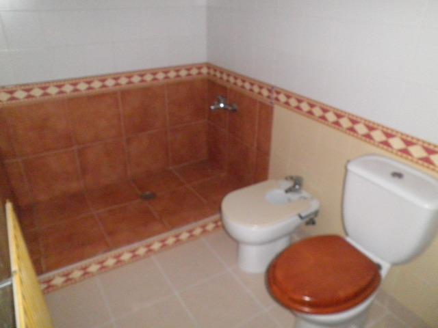 Dúplex en Arganda del Rey (36051-0001) - foto8