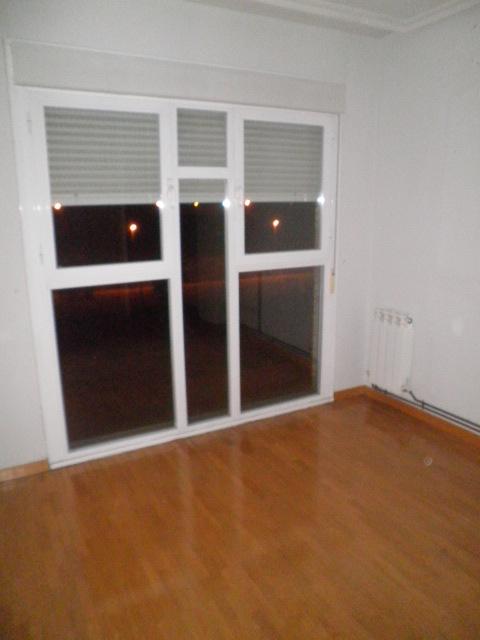 D�plex en Arganda del Rey (36051-0001) - foto2