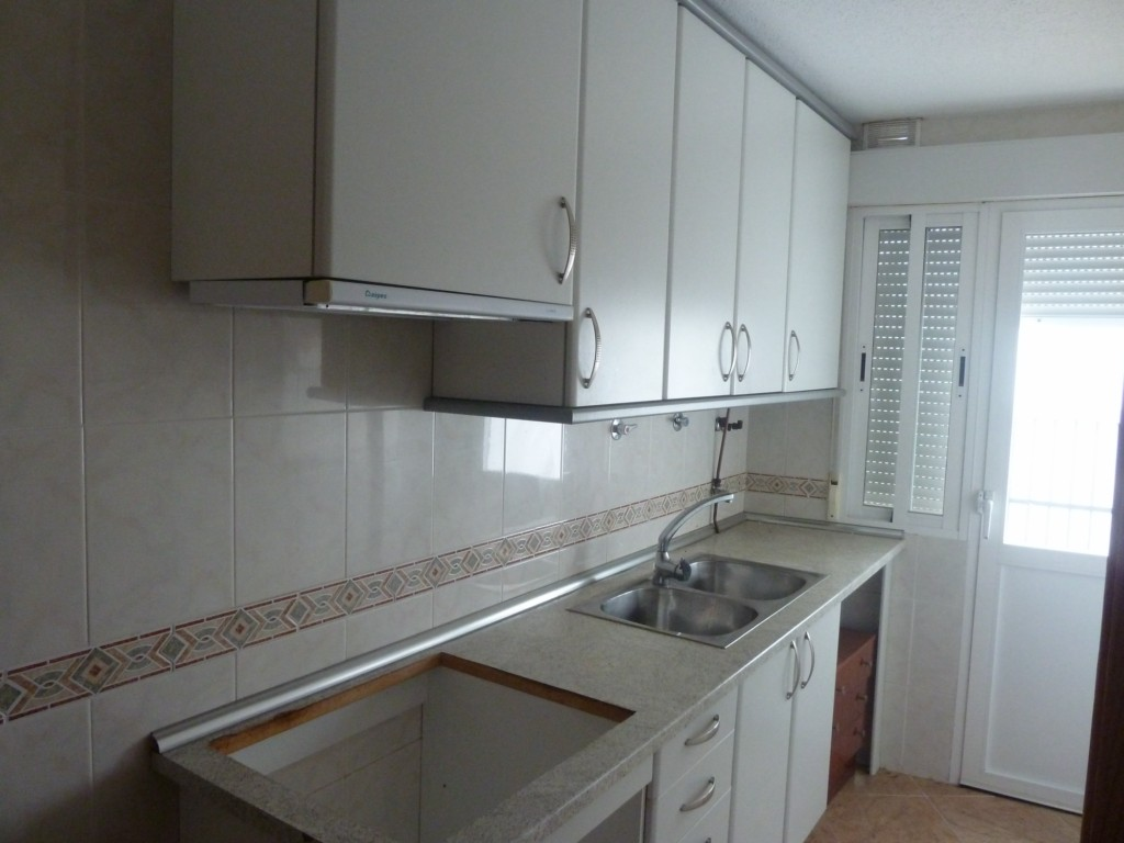 Apartamento en Tielmes (36054-0001) - foto3