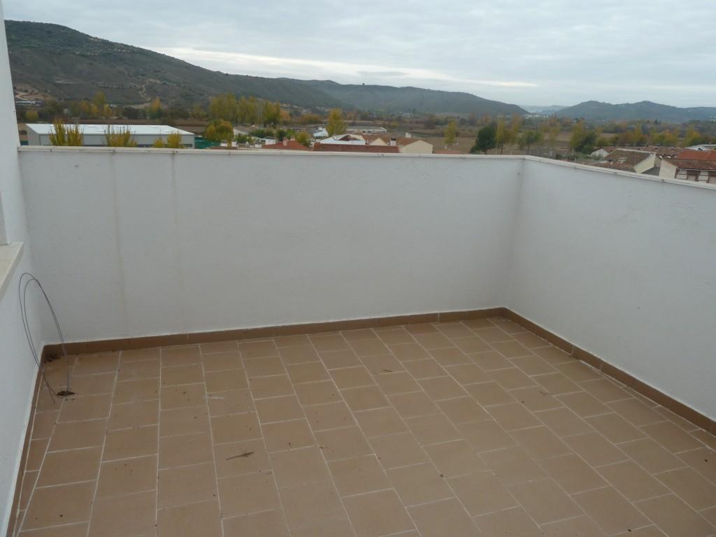 Apartamento en Tielmes (36054-0001) - foto5