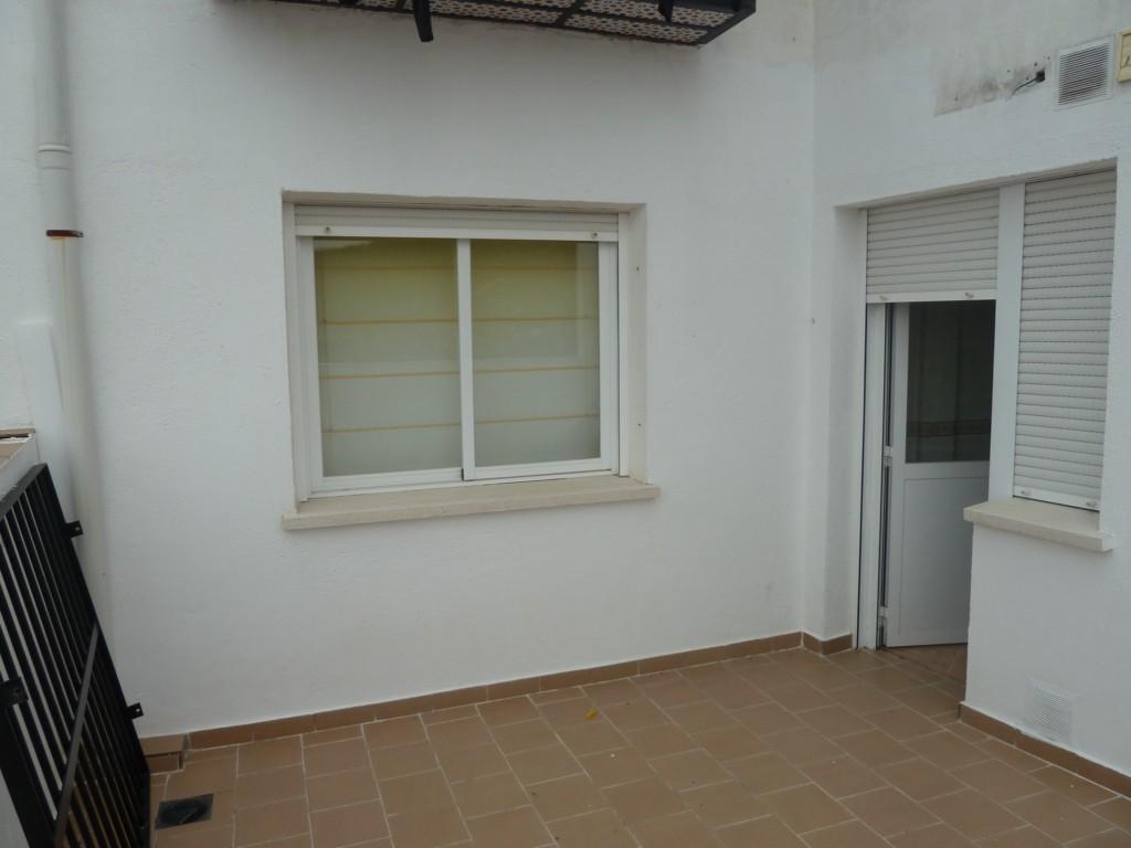 Apartamento en Tielmes (36054-0001) - foto6