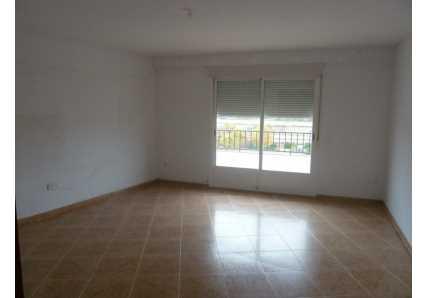 Apartamento en Tielmes - 0