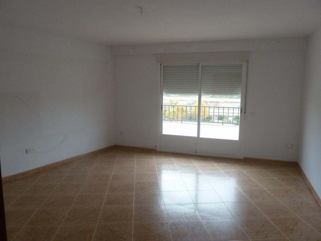 Apartamento en Tielmes (36054-0001) - foto1