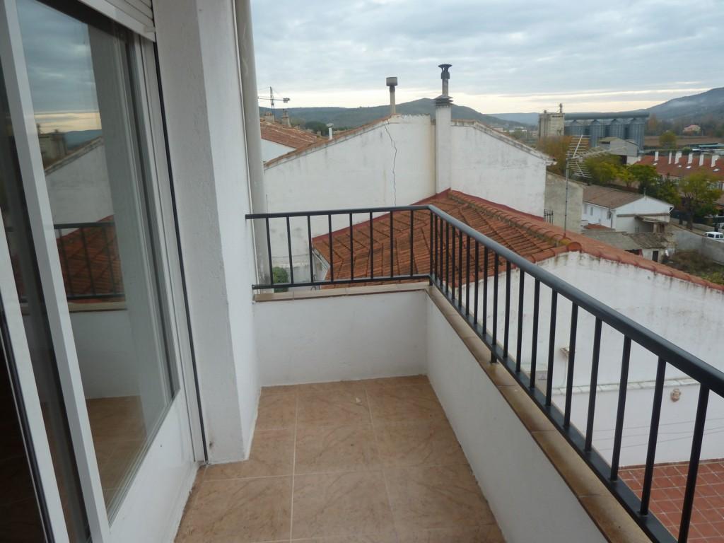 Apartamento en Tielmes (36054-0001) - foto7