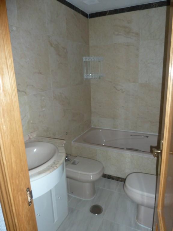 Apartamento en Tielmes (36054-0001) - foto4