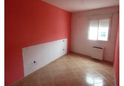 Apartamento en Tielmes - 1