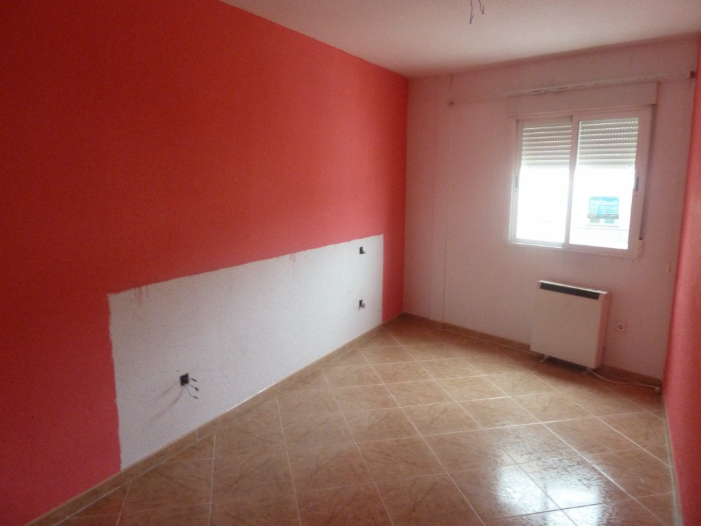 Apartamento en Tielmes (36054-0001) - foto2