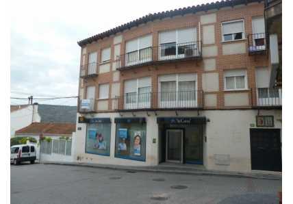 Apartamento en Tielmes (36054-0001) - foto8