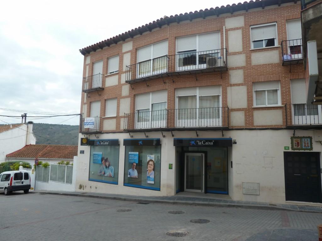 Apartamento en Tielmes (36054-0001) - foto0