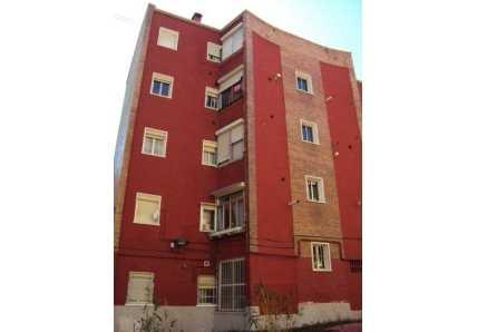 Apartamento en Madrid (36059-0001) - foto4