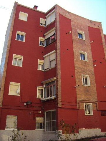 Apartamento en Madrid (36059-0001) - foto0