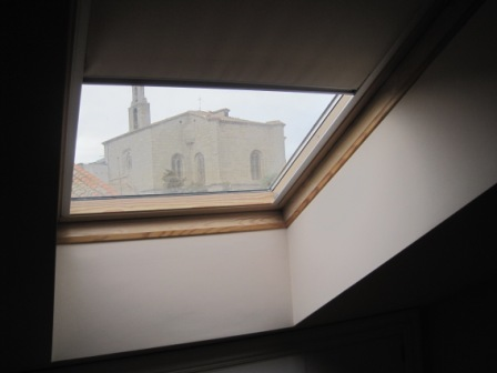 Apartamento en Ávila (36105-0001) - foto3