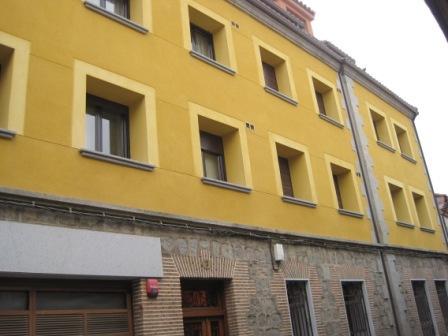 Apartamento en Ávila (36105-0001) - foto0