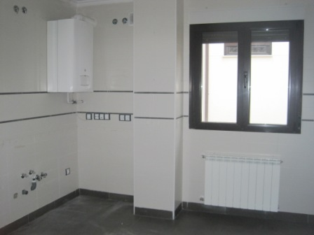 Apartamento en Ávila (36105-0001) - foto5