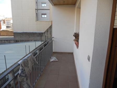 Piso en Santa Coloma de Farners (36114-0001) - foto1