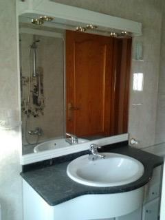 Apartamento en Albacete (36130-0001) - foto9