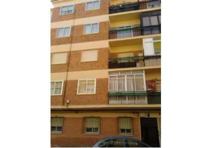Apartamento en Albacete (36130-0001) - foto12