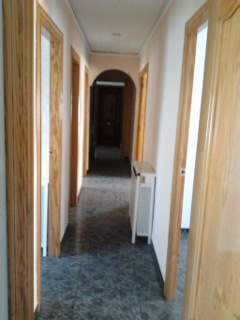 Apartamento en Albacete (36130-0001) - foto2
